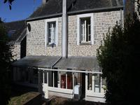 French property for sale in MELRAND, Morbihan - €88,000 - photo 3