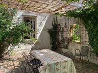 French property for sale in CHALAIS, Charente - €299,600 - photo 3