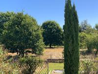 French property for sale in CHALAIS, Charente - €299,600 - photo 10