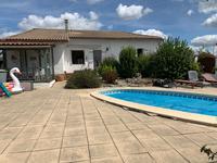 French property, houses and homes for sale inST GERAUD DE CORPSDordogne Aquitaine