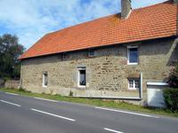 French property for sale in CEAUX, Manche - €139,950 - photo 9
