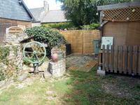 French property for sale in CEAUX, Manche - €139,950 - photo 10