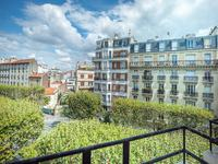 French property, houses and homes for sale inBOULOGNE BILLANCOURTHauts_de_Seine Ile_de_France