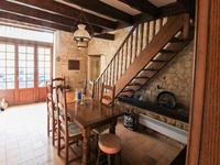 French property for sale in GRANDJEAN, Charente Maritime - €130,800 - photo 5