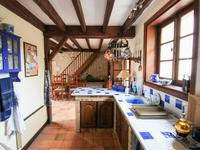 French property for sale in GRANDJEAN, Charente Maritime - €130,800 - photo 6