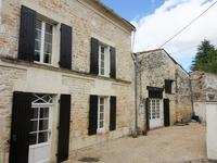 French property, houses and homes for sale inGRANDJEANCharente_Maritime Poitou_Charentes