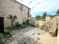 French property for sale in GRANDJEAN, Charente Maritime - €130,800 - photo 2