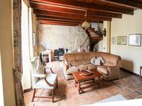 French property for sale in GRANDJEAN, Charente Maritime - €130,800 - photo 4