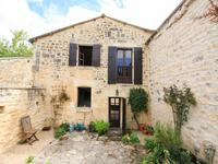 French property for sale in GRANDJEAN, Charente Maritime - €130,800 - photo 10