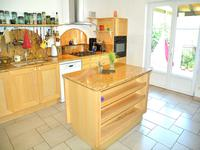 French property for sale in COUIZA, Aude - €185,000 - photo 2