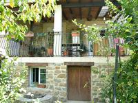 French property for sale in COUIZA, Aude - €185,000 - photo 9