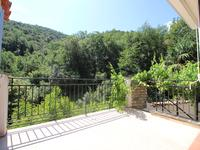 French property for sale in , Pyrenees Orientales - €235,000 - photo 9