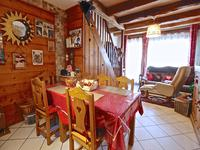 French property, houses and homes for sale inLES DEUX ALPESIsere French_Alps