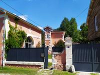 French property, houses and homes for sale inCASTELNAU DE MEDOCGironde Aquitaine