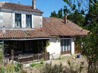 French property, houses and homes for sale inST CREPIN DE RICHEMONTDordogne Aquitaine