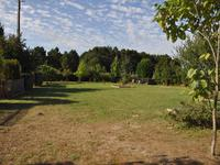 French property for sale in MOULIHERNE, Maine et Loire - €199,800 - photo 6