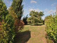 French property for sale in MOULIHERNE, Maine et Loire - €199,800 - photo 5