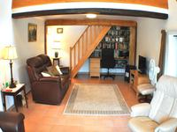 French property for sale in MOULIHERNE, Maine et Loire - €199,800 - photo 10