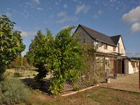 French property for sale in MOULIHERNE, Maine et Loire - €199,800 - photo 4
