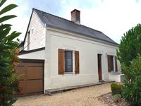 French property for sale in MOULIHERNE, Maine et Loire - €199,800 - photo 3