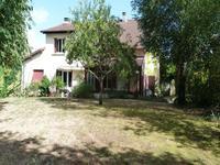 maison à vendre à ST PRIEST LES FOUGERES, Dordogne, Aquitaine, avec Leggett Immobilier