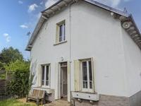 French property, houses and homes for sale inCONDATCantal Auvergne