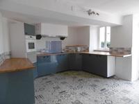 French property for sale in PASSAIS LA CONCEPTION, Orne - €52,300 - photo 4