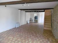 French property for sale in PASSAIS LA CONCEPTION, Orne - €52,300 - photo 3