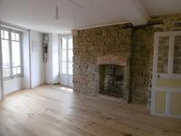 French property for sale in PASSAIS LA CONCEPTION, Orne - €52,300 - photo 5