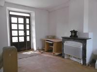 French property for sale in PASSAIS LA CONCEPTION, Orne - €52,300 - photo 6
