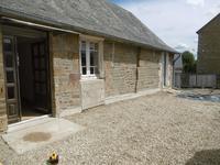 French property for sale in PASSAIS LA CONCEPTION, Orne - €52,300 - photo 10