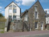 French property for sale in PASSAIS LA CONCEPTION, Orne - €52,300 - photo 2