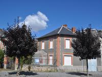 French property, houses and homes for sale inVIEILLEVILLE MOURIOUXCreuse Limousin