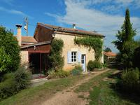 French property, houses and homes for sale inSOUFFRIGNACCharente Poitou_Charentes