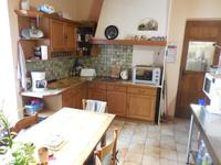 French property for sale in , Cotes d Armor - €97,900 - photo 6