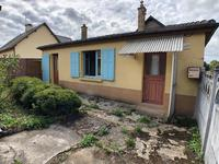French property, houses and homes for sale inST PIERRE DES LANDESMayenne Pays_de_la_Loire