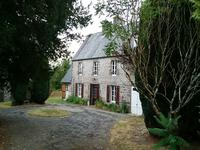 French property, houses and homes for sale inSOURDEVAL LES BOISManche Normandy