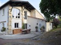 French property, houses and homes for sale inCEZACGironde Aquitaine