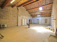 French property for sale in ARGELIERS, Aude - €385,000 - photo 10