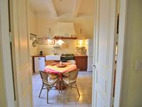 French property for sale in ARGELIERS, Aude - €385,000 - photo 4