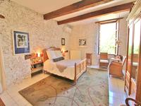 French property for sale in ARGELIERS, Aude - €385,000 - photo 6