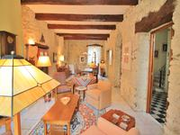 French property for sale in ARGELIERS, Aude - €385,000 - photo 2