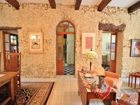 French property for sale in ARGELIERS, Aude - €385,000 - photo 3