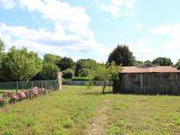 French property for sale in PLUMIEUX, Cotes d Armor - €65,600 - photo 5
