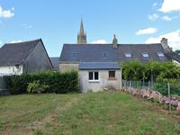 French property for sale in PLUMIEUX, Cotes d Armor - €66,600 - photo 4