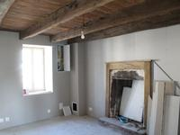 French property for sale in PLUMIEUX, Cotes d Armor - €66,600 - photo 5