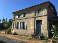 French property for sale in , Charente Maritime - €152,600 - photo 10