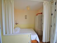 French property for sale in GRUISSAN, Aude - €77,000 - photo 6