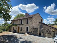 French property, houses and homes for sale inDOMPIERRE LES EGLISESHaute_Vienne Limousin