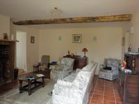 French property for sale in PRE EN PAIL, Mayenne - €141,000 - photo 3